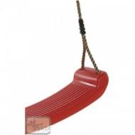 Leagan Swing rosu