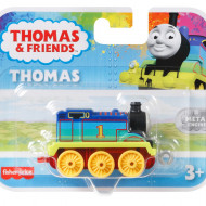 LOCOMOTIVA THOMAS MULTICOLOR
