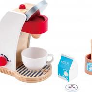 Masina De Facut Cafea