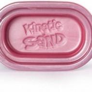 Set 3 Rezerve, Kinetic Sands, Spin Master