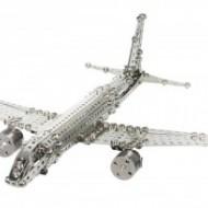 Set constructie Avion de pasageri