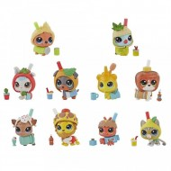 Animalute Racoritoare Doza Surpriza, Littlest Pet Shop