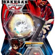 Figurina Bakugan Clasica, Haos Nillous