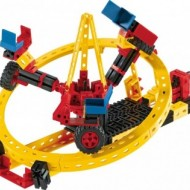 Set constructie Advanced diverse modele