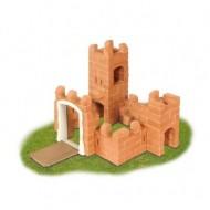 Set constructie Castel