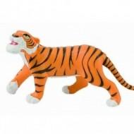 Figurina Cartea Junglei, tigrul Shere Khan