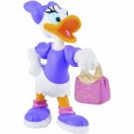Figurina Disney, Daisy