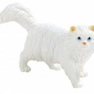 Figurina pisica persana Max