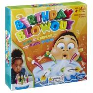 Joc distractiv Birthday Blowout