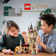 LEGO TURNUL ASTRONOMIC HOGWARTS