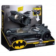 Masina 2 In 1 Batman Mobil, 35 Cm