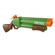 Nerf Super Soaker Fortnite Pump Sg