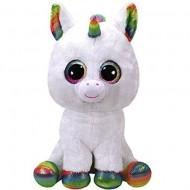 Plus TY, Unicorn Pixi, 42 Cm