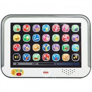 Tableta Interactiva Smart, Fisher Price