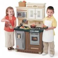 Bucatarie pentru copii LifeStyle New Traditions Kitchen
