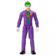 Figurina Batman Cu 3 Accesorii, The Joker