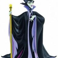 Figurina Maleficent