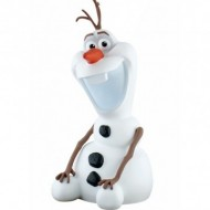 Pusculita Disney Frozen, Olaf