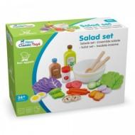Set Salata