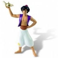 Figurina Disney Aladin