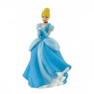 Figurina Disney Cenusareasa