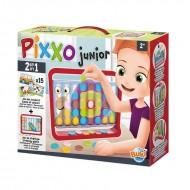 Joc Pixxo Junior