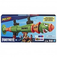 Nerf Fortnite Lansator RL