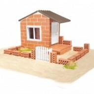 Set constructie Casa de vara