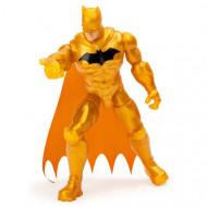 Figurina Batman Cu 3 Accesorii, Batman Defender