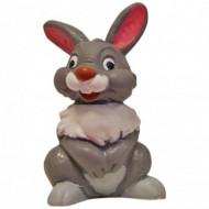 Figurina Disney Bambi, iepurasul Bocanila