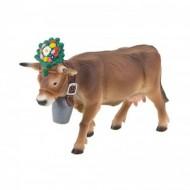 Figurina Vaca