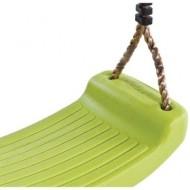 Leagan Swing verde