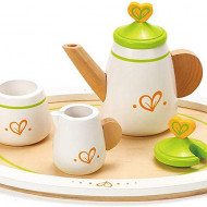 Set Ceai 2 Persoane