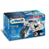 Set constructie motocicleta