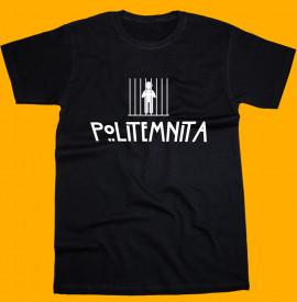 Politemnita (tricou)