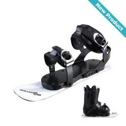 Skiskates pentru Booti (stoc epuizat)
