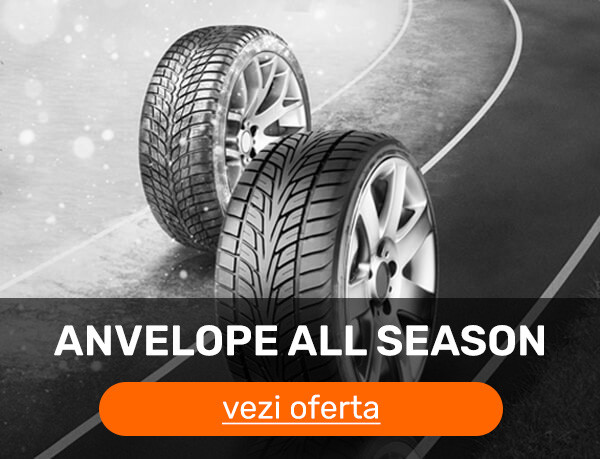 anvelope all season