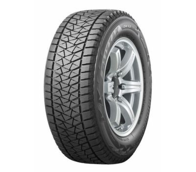 Bridgestone Blizzak DM-V2 265/50/R19 110T XL iarna