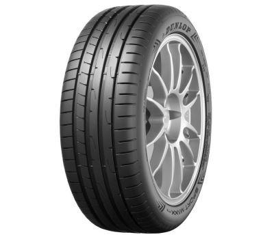 Dunlop SPORT MAXX RT 2 * MO MFS 225/55/R17 97Y vara