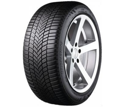 Bridgestone A005 EVO 225/55/R16 99W XL all season