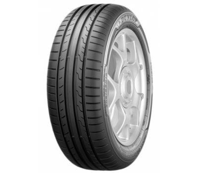 Dunlop BLURESPONSE 215/55/R16 93V vara