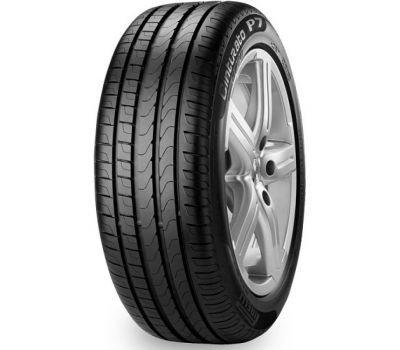 Pirelli P7 CINTURATO (*) (K1) RFT 225/50/R18 95W vara