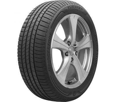 Bridgestone T005 245/45/R17 95W vara