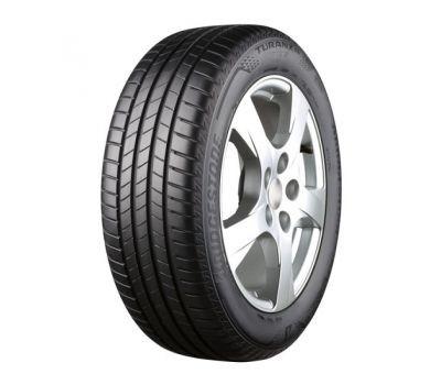 Bridgestone T005 255/60/R17 106V vara