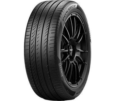 Pirelli POWERGY 255/35/R19 96Y XL vara