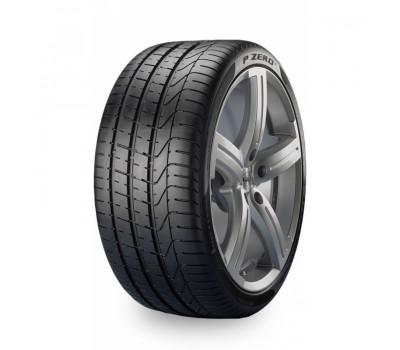 Pirelli ZERO(B) 275/35/R21 103Y XL vara