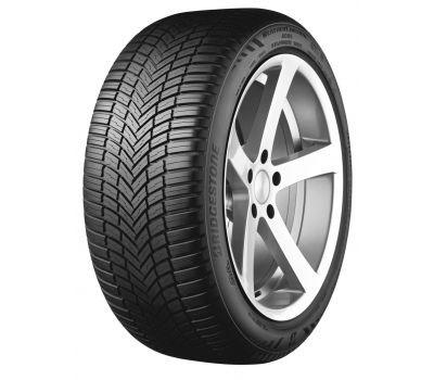 Bridgestone WEATHER CONTROL A005 EVO 235/45/R17 97Y XL all season