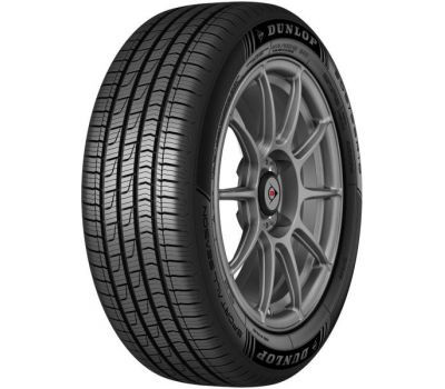 Dunlop SPORT ALL SEASON 225/55/R17 101W XL all season