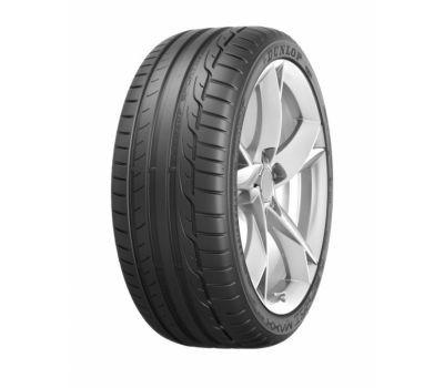 Dunlop SPORT MAXX RT2 MFS 235/35/R19 91Y XL vara