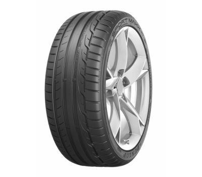Dunlop SPORT MAXX RT AO 205/55/R16 91W vara
